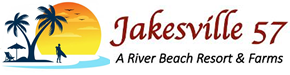 Jakesville57